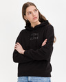 Tommy Jeans Outline Sweatshirt
