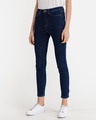 Tom Tailor Janna Jeans