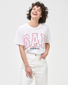 GAP Prague T-Shirt