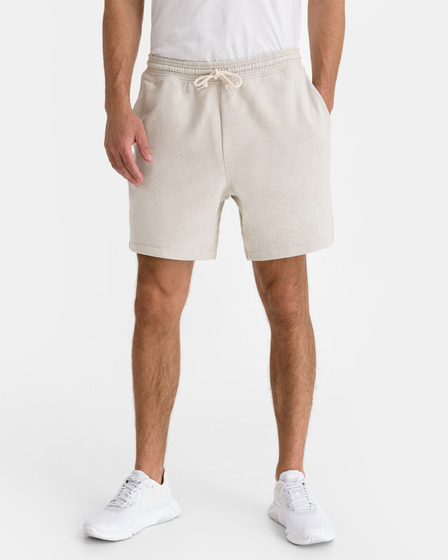 GAP French Terry Shorts