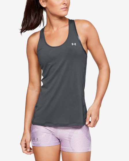 Under Armour HeatGear® Armour Racer Unterhemd
