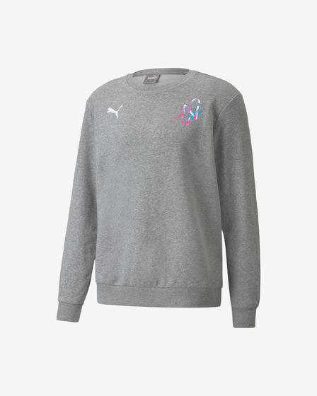 Puma Neymar Jr Creativity Sweatshirt