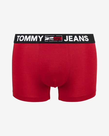Tommy Jeans Boxershorts