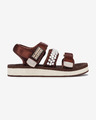 Scotch & Soda Sandalen