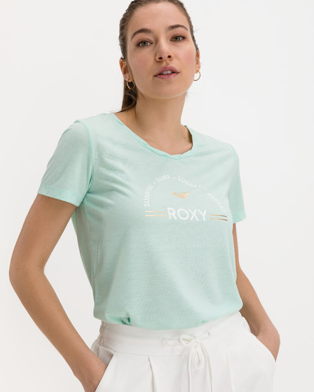 Roxy Chasing The Swell T-Shirt