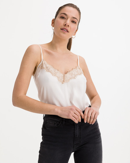 Salsa Jeans Top