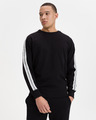 Diesel Umlt-Willy Sweatshirt