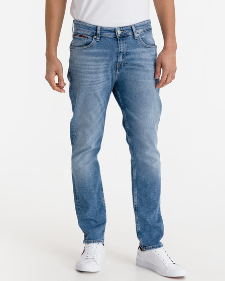 Tommy Jeans Ryan Jeans