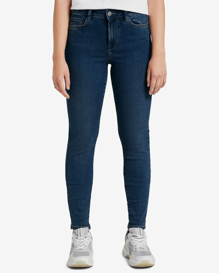 Tom Tailor Nela Jeans