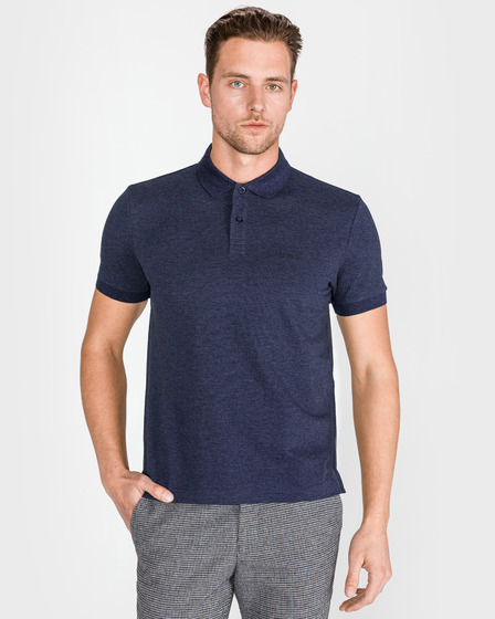 BOSS Piro 1 Polo T-Shirt