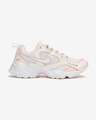 Nike Air Heights Tennisschuhe