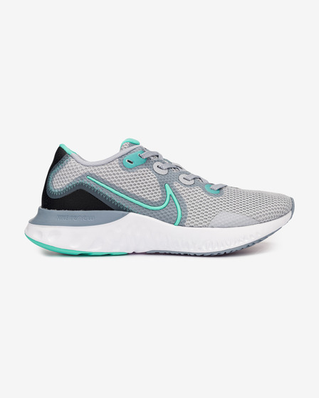 Nike Renew Run Tennisschuhe