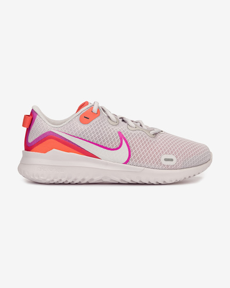 Nike Renew Ride Tennisschuhe