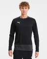 Puma Team Goal 23 Sweatshirt