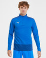 Puma teamGOAL 23 Training Sweatshirt