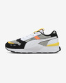 Puma RS 2.0 Winterized Tennisschuhe