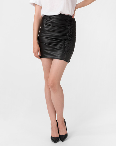 Guess Eulalia Skirt