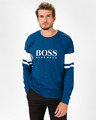 BOSS Authentic T-Shirt